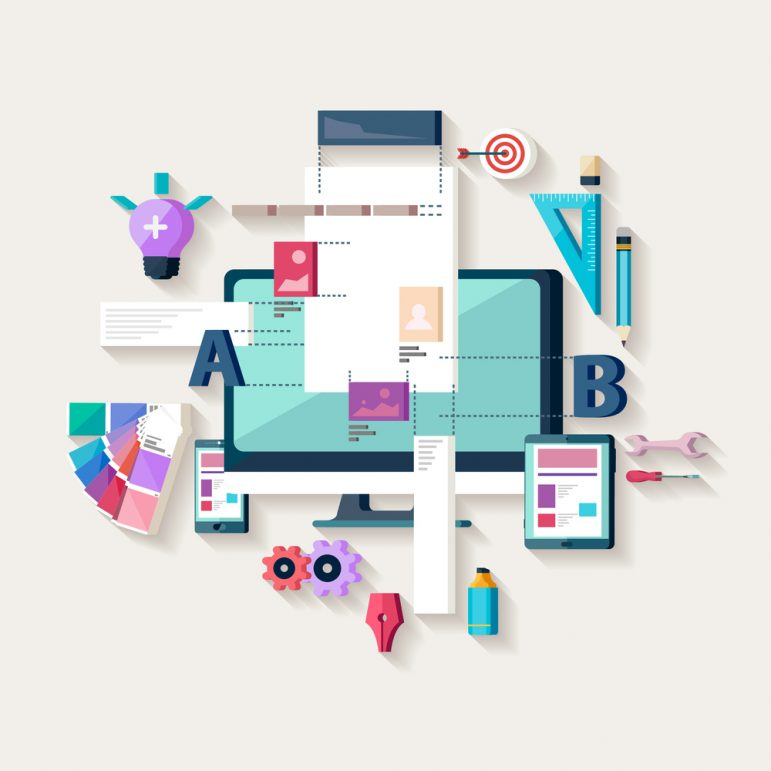 Five-Ways-in-Which-Web-Design-and-SEO-Go-Hand-in-Hand-websitedesigndubai