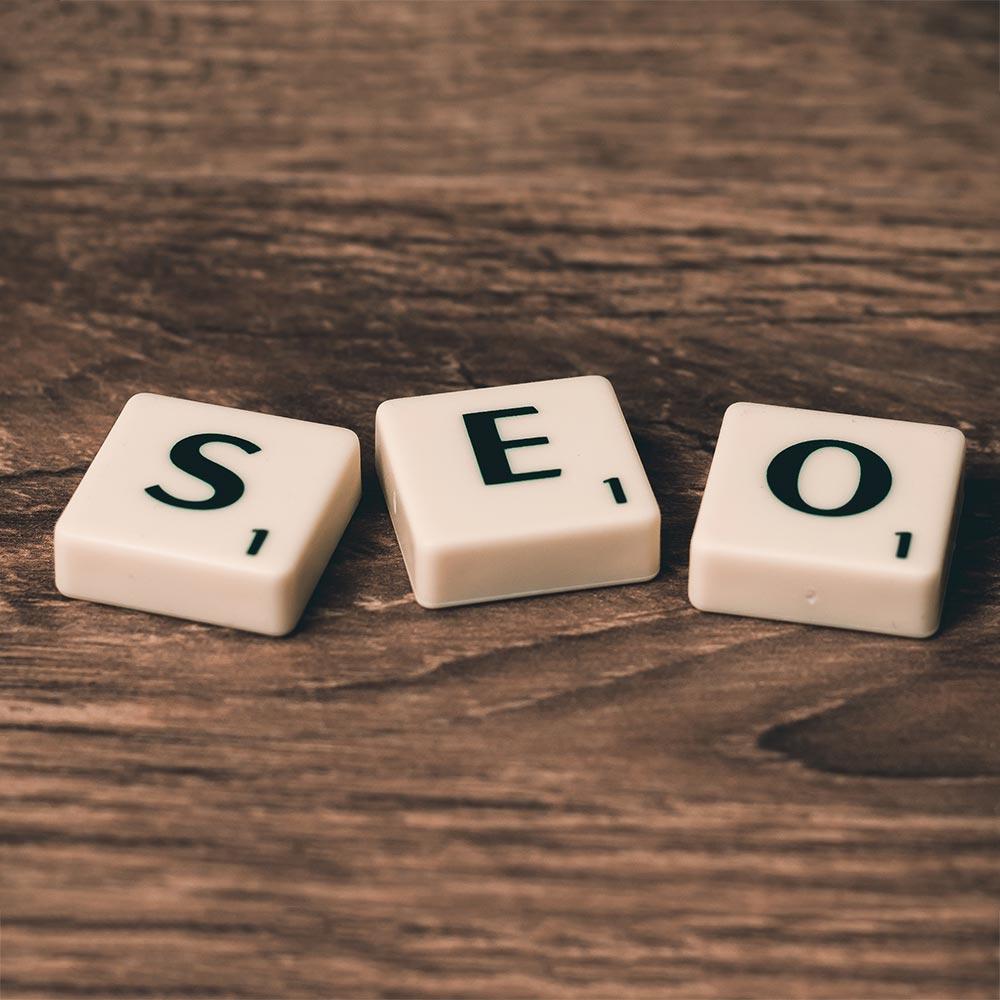 How Do SMEs Benefit from An SEO Agency - websitedesigndubai