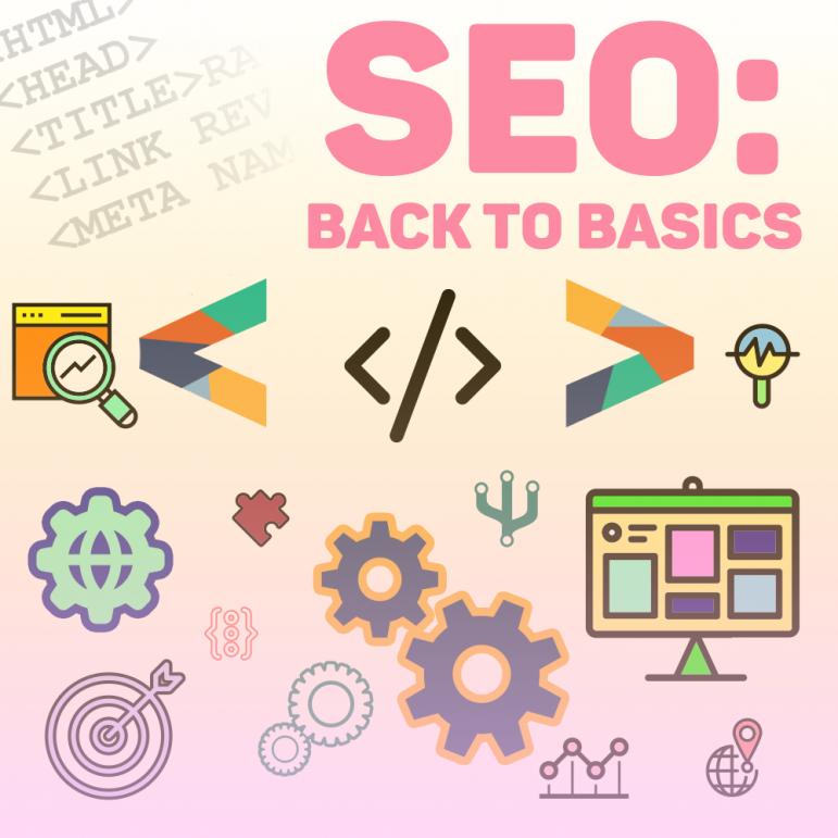 Web Design and SEO - How to Make Them Work Together - websitedesigndubai